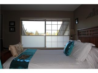 """Photo 13: 307 1955 SUFFOLK Avenue in Port Coquitlam: Glenwood PQ Condo for sale in """"Oxford Place"""" : MLS®# V1032210"""