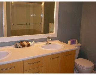 """Photo 8: 314 9333 ALBERTA Road in Richmond: McLennan North Condo for sale in """"TRELLAINE"""" : MLS®# V779892"""