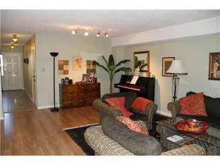 """Photo 3: 3918 INDIAN RIVER DR in North Vancouver: Indian River Condo for sale in """"HIGHGATE TERRACE"""" : MLS®# V880705"""