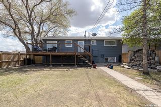 Photo 26: 721 4th Street South in Martensville: Residential for sale : MLS®# SK855187
