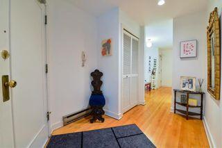 Photo 14: 4 888 Grosvenor Avenue in Winnipeg: Condominium for sale (1B)  : MLS®# 1925552