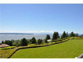 Photo 11: # 24 2242 FOLKESTONE WY in West Vancouver: Panorama Village Condo for sale : MLS®# V1011941