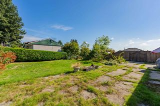 Photo 26: 375 BLUE MOUNTAIN Street in Coquitlam: Maillardville House for sale : MLS®# R2622191
