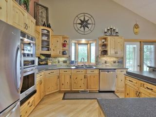 Photo 9: 55311 Rge. Rd. 270: Rural Sturgeon County House for sale : MLS®# E4258045