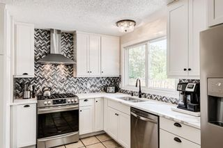 Photo 9: 459 Queen Charlotte Road SE in Calgary: Queensland Detached for sale : MLS®# A1122590