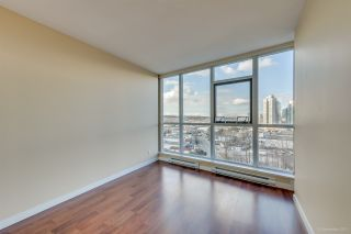 """Photo 13: 1505 5611 GORING Street in Burnaby: Central BN Condo for sale in """"LEGACY SOUTH TOWER"""" (Burnaby North)  : MLS®# R2142082"""