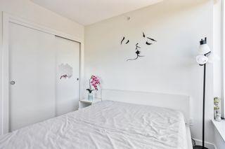 """Photo 21: 1209 13750 100 Avenue in Surrey: Whalley Condo for sale in """"Park Avenue East"""" (North Surrey)  : MLS®# R2597990"""