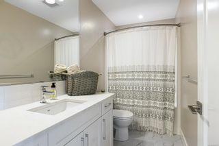 Photo 18: 235 Bellamy Link in : La Thetis Heights Half Duplex for sale (Langford)  : MLS®# 874032