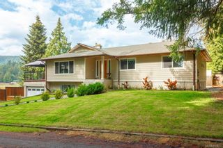 Photo 6: 1814 Jeffree Rd in : CS Saanichton House for sale (Central Saanich)  : MLS®# 797477