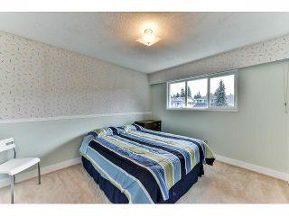 Photo 12: 7095 115 Street in Delta: Sunshine Hills Woods House for sale (N. Delta)  : MLS®# F1446843