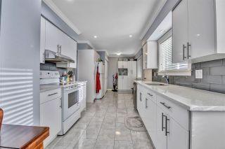 Photo 25: 12970 104 Avenue in Surrey: Cedar Hills House for sale (North Surrey)  : MLS®# R2530111