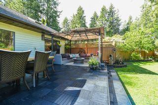 Photo 42: 1282 Wilkinson Rd in : CV Comox Peninsula House for sale (Comox Valley)  : MLS®# 876575