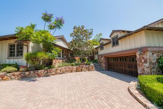 Photo 1: SAN DIEGO House for sale : 5 bedrooms : 4355 Arista St