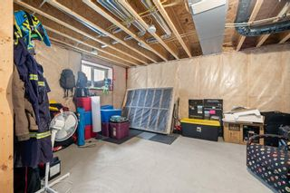 Photo 27: 72 Mackenzie Way: Carstairs Detached for sale : MLS®# A1132574