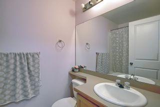 Photo 18: 137 16221 95 Street in Edmonton: Zone 28 Condo for sale : MLS®# E4259149