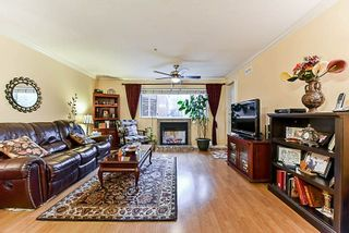 Photo 5: 125 3 RIALTO Court in New Westminster: Quay Condo for sale : MLS®# R2234970