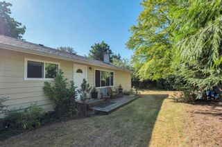 Photo 15: 3988 Craig Rd in : CR Campbell River South House for sale (Campbell River)  : MLS®# 882531