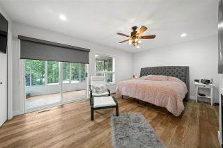"Photo 9: 11571 284 Street in Maple Ridge: Whonnock House for sale in ""Whonnock Estates"" : MLS®# R2590673"