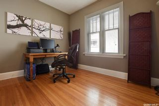 Photo 4: 3324 Angus Street in Regina: Lakeview RG Residential for sale : MLS®# SK808377
