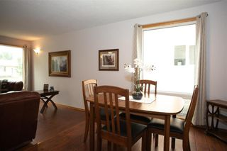 Photo 8: 66 Dells Crescent in Winnipeg: Meadowood Residential for sale (2E)  : MLS®# 202119070
