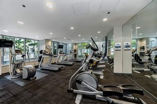 """Photo 26: 602 633 ABBOTT Street in Vancouver: Downtown VW Condo for sale in """"ESPANA - TOWER C"""" (Vancouver West)  : MLS®# R2599395"""