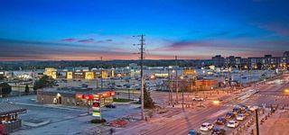 Photo 13: 513 9201 Yonge Street in Richmond Hill: Langstaff Condo for sale : MLS®# N4450901