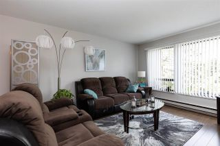 """Photo 19: 114 33030 GEORGE FERGUSON Way in Abbotsford: Central Abbotsford Condo for sale in """"THE CARLISLE"""" : MLS®# R2576142"""