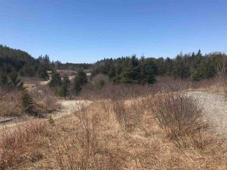 Photo 2: 11574 Highway 7 in Lake Charlotte: 35-Halifax County East Vacant Land for sale (Halifax-Dartmouth)  : MLS®# 201927372