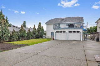 Photo 29: 5764 184 Street in Surrey: Cloverdale BC House for sale (Cloverdale)  : MLS®# R2467153