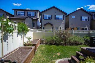 Photo 17: 704 150 Langlois Way in Saskatoon: Stonebridge Residential for sale : MLS®# SK860950