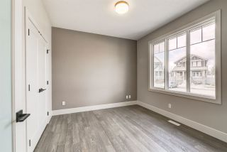 Photo 7: 7446 COLONEL MEWBURN Road in Edmonton: Zone 27 House for sale : MLS®# E4222436