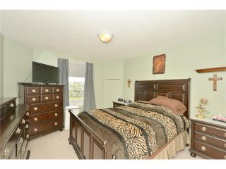 Photo 29: 408 280 SHAWVILLE WY SE in Calgary: Shawnessy Condo for sale : MLS®# C4023552
