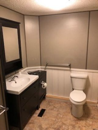 Photo 9: 191 7790 KING GEORGE Boulevard in Surrey: Bear Creek Green Timbers Manufactured Home for sale : MLS®# R2523849