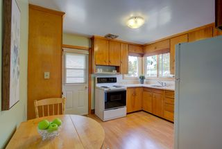 Photo 9: 122 Sunnybrae Avenue in Halifax: 6-Fairview Residential for sale (Halifax-Dartmouth)  : MLS®# 202012838