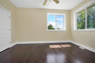 Photo 24: 45380 HODGINS Avenue in Chilliwack: Chilliwack W Young-Well House for sale : MLS®# R2590337