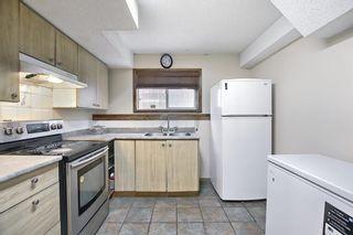 Photo 31: 120 Costa Mesa Close NE in Calgary: Monterey Park Detached for sale : MLS®# A1137993