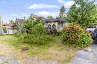 Photo 11: 10937 145A Street in Surrey: Bolivar Heights House for sale (North Surrey)  : MLS®# R2603149