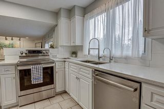 Photo 8: 143 Parkland Green SE in Calgary: Parkland Detached for sale : MLS®# A1140118