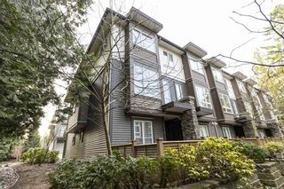 """Photo 5: 118 5888 144 Street in Surrey: Sullivan Station Townhouse for sale in """"One144"""" : MLS®# R2544597"""