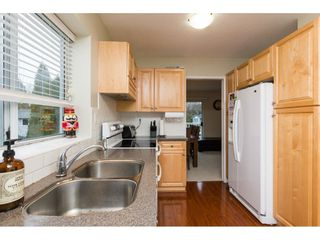 Photo 10: 6630 141A Street in Surrey: East Newton House for sale : MLS®# R2235512