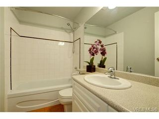 Photo 16: C 142 St. Lawrence St in VICTORIA: Vi James Bay Row/Townhouse for sale (Victoria)  : MLS®# 738005