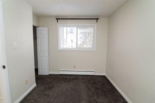 Photo 13: 54 5615 105 Street in Edmonton: Zone 15 Condo for sale : MLS®# E4227993