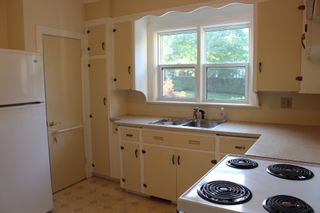 Photo 5: 101 Augusta Street in Port Hope: House for sale : MLS®# 510710230