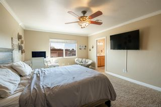 Photo 22: SAN DIEGO House for sale : 4 bedrooms : 5035 Pirotte Dr