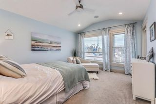 Photo 13: 725 51 Avenue SW in Calgary: Windsor Park House for sale : MLS®# C4143255
