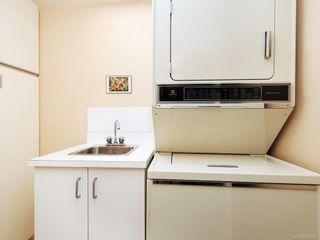 Photo 16: 203 920 Park Blvd in Victoria: Vi Fairfield West Condo for sale : MLS®# 842099
