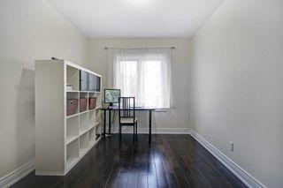 Photo 10: 10 Century Dr in Toronto: Kennedy Park Freehold for sale (Toronto E04)  : MLS®# E4666810