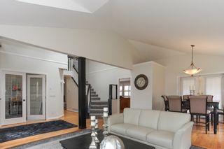 Photo 3: 12480 204 Street in Maple Ridge: Northwest Maple Ridge House for sale : MLS®# R2182540