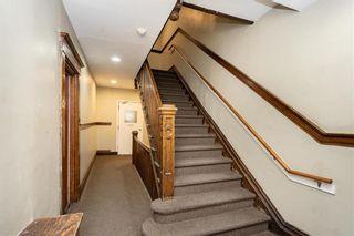 Photo 5: 28 101 Eugenie Street in Winnipeg: Norwood Condominium for sale (2B)  : MLS®# 202102137