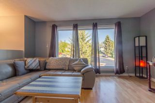 Photo 3: 1917 Forest Drive: Cold Lake House for sale : MLS®# E4252557